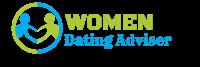 Women Dating Adviser